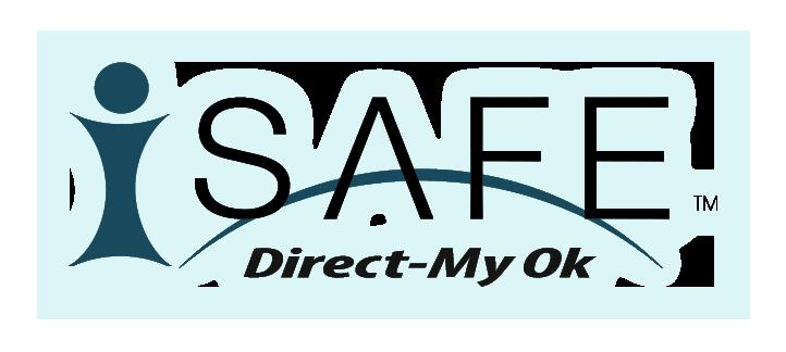 i-SAFE-Direct-My-Ok-Logo-glow.png