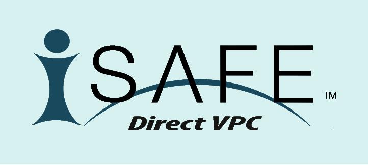 i-SAFE-Direct-VPC-Logo-glow.png
